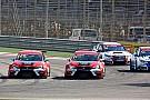 TCR国际房车系列赛 佩佩·奥利奥拉揭幕战大获全胜