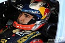 WRC Arjantin: Sordo ve Ogier açılış etabında tamamen aynı dereceyi elde etti