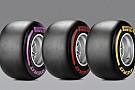 На Гран-прі Австрії Pirelli привезе шини Ultrasoft