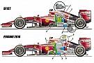 Що відповість Ferrari на 900 к.с. Mercedes?