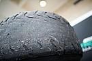 Pirelli поверне в Ф1