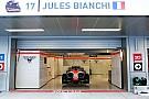 Marussia выступит с одной машиной в Сочи