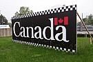 Превью Гран При Канады