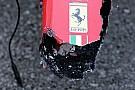 Ferrari: la SF16-H vale più dei 30 secondi presi da Raikkonen?