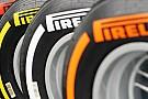 硬胎将在英国大奖赛被使用