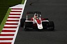 Барселона GP3: Шарль Леклер виграв свою першу гонкуr