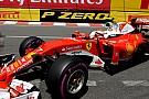 フェラーリ代表「タイヤを制する者が16年シーズンを制する」