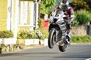 Straßenrennen Qualifyingbericht Isle of Man TT: Der Stand nach den ersten drei Qualifyings