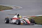 Formula 4 Deux nouveaux succès pour Mick Schumacher