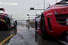 Itt a Forza Motorsport 6 PC-re