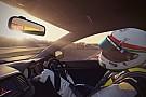 Project CARS: Itt a legújabb hivatalos trailer a játékhoz