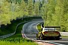 Gran Turismo 6 Vs. Project CARS: Nordschleife összehasonlítás