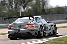 Project CARS a Gran Turismo 6 ellen: BMW M3 GT - Brands Hatch esőben