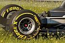Assetto Corsa Vs. Project CARS: Egymás ellen a két szimulátor – Lotus 98T Imolában