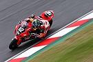 FIM Endurance Suzuki replaces Zarco with Haga for Suzuka 8h