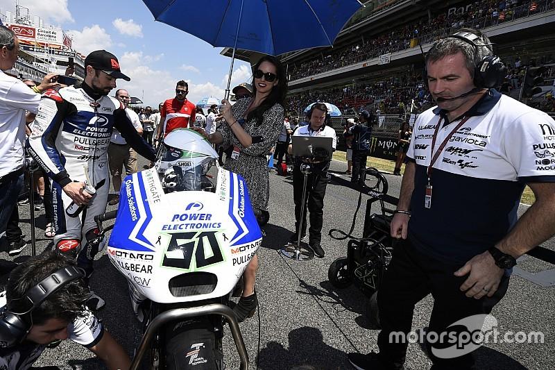 Анонс подій цього тижня: MotoGP, IndyCar, DTM