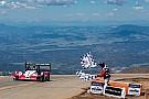 SALITE Che settimana per Dumas: dopo Le Mans vince anche la Pikes Peak!