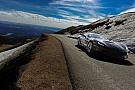 SALITE Fotogallery: ecco gli scatti più belli della Pikes Peak 2016