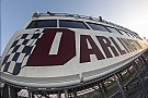 NASCAR Sprint Cup NASCAR's Kerry Tharp named president of Darlington Raceway