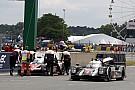 """Le Mans トヨタが""""ル・マン""""に挑戦する理由"""
