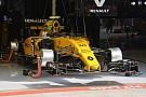 Технічний брифінг: грілки гальм Toro Rosso та Renault