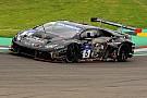 GT Marco Melandri GT3 Le Mans Kupası'na katılıyor