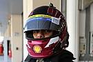 سباقات التحمل الأخرى عمرو الحمد يزور منصة التتويج على حلبة زولدر البلجيكية