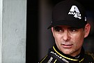 NASCAR Sprint Cup Jeff Gordon