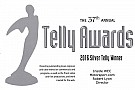 A Motorsport.com legjobb webes sorozatáért több Telly Awards Díjat is elnyert