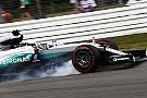 """Wegen """"Unsafe Release"""": Mercedes muss 10.000 Euro Strafe zahlen"""