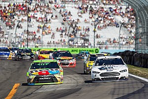 NASCAR Sprint Cup Analysis Analysis: Why starring at Sonoma is no guarantee at The Glen