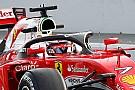 """Ex-Teammanager von McLaren: """"Halo wäre Ende des Monoposto-Rennsports"""""""