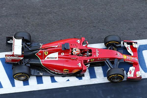 Formula 1 Curiosità Le F.1 ibride troveranno clienti facoltosi in grado di guidarle?