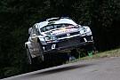 WRC 斯密兹任大众新运动总监,接替卡皮托