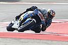 MotoGPサンマリノGP:ジャック・ミラーの欠場が決定