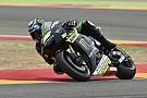 Alex Lowes dichiarato unfit per il GP di Aragon