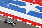 Fórmula 1 precisa de duas provas nos EUA, diz marqueteiro