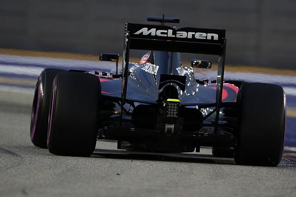 Formula 1 Ultime notizie Honda: Alonso monterà una nuova power unit già nelle libere
