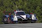 IMSA Pla, Westbrook y Alon tomaron las poles para Petit Le Mans