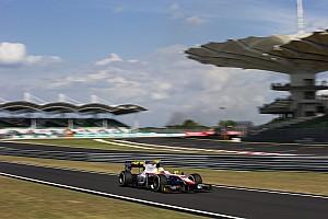GP2 Reporte de la carrera Ghiotto vence y Gasly supera a Giovinazzi