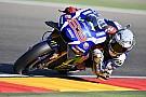 Ducati kämpft um Testfreigabe für Jorge Lorenzo, aber Yamaha spielt nicht mit