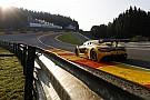 Other cars Kubica pist yarışlarına geri dönüyor