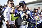 Valentino Rossi: Lorenzo und Marquez haben bessere Pace