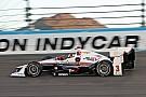 IndyCar Helinho: Indy deve considerar 'push to pass' em ovais curtos
