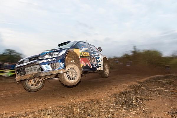 WRC Son dakika Pilotlar ve takımlar WRC'nin Türkiye'ye dönüşüne karşı çıktı!