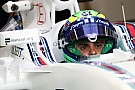 Fórmula 1 Massa admite superioridade da Force India após classificação