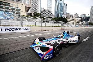 Formula E Noticias de última hora La Fórmula E llega a los eSports con un millón de dólares en premios
