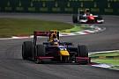 Super Formula Schickt Red Bull Racing Pierre Gasly in die Super Formula?