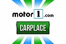 Algemeen Motor1.com neemt het Braziliaanse Carplace.com.br over