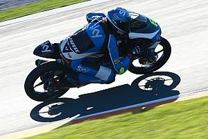Moto3 Ultime notizie Bulega, Antonelli e Bendsneyder penalizzati di 12 posizioni in griglia